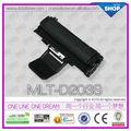 Cartucho de toner compatible para mlt-d203s samsung proxpress sl-m3320/3820/4020 de la impresora