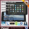 Quad core Android 4.2 Tablet PC 3g Mobile Phone