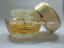 skin whitening face cream for women