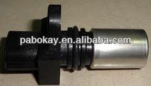 Fit For HINO Crankshaft Position Sensor 029600-0570