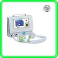 ( mslpa01 ventilateur portable prix de la machine) bon ventilateur