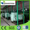 High efficiency Biomass Gas Generator Set