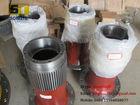 16L-18-00003 Bushing SHANTUI/LIUGONG/XGMA/XCMG track roller,idler,bushing, track pin,bulldozer & excavator undercarriage parts
