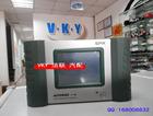 vehicle diagnostic computer of spx autoboss v30