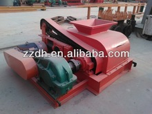 coal crusher/lump coal crusher machine/coal breaker from China