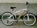 700c vélo de montagne vélo, sus.. Fourche de vélo trek à vendre