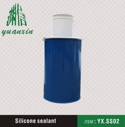silicone sealant msds silicone sealant
