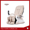 Electric Sofa Chair / Vibrating Massage Chair DLK-H018, CE, RoHS