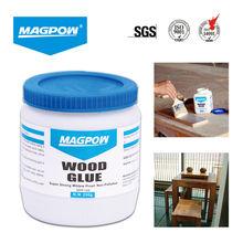 Polyvinyl acetate white glue