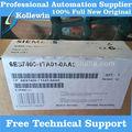 Siemens s7-400 6es7400- 1ta01- 0aa0 simatic s7-400 siemens plc s7-400 precio