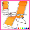 outdoor moon chairs for adults