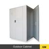 china manufacturer network rack telecom equipment cabinet