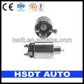 66-8344 auto peças de arranque solenóide switch Jeep 83502674