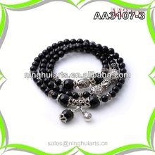 energy balance ion sports bracelet 2014 bracelets