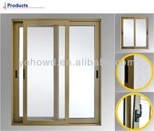 ALUK door&window handle