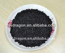 coal activated carbon bulk on sale