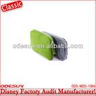 Disney factory audit manufacturer's felt drawstring bag 143313