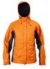mountain coat winter coat for women