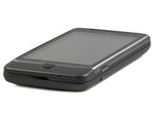 Original mobile phone optimus g2x g2 android original china phone jiayu g2 1gb+4gb in stock