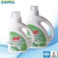 A qualidade superior da marca nomes de detergente
