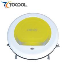 Professional Manufacturer For Desk Mini Vacuum Cleaners