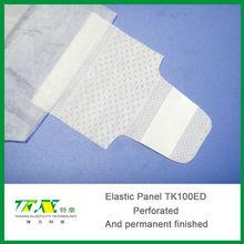 Premium elastic panel TK100ED baby ear