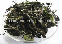 China White Tea Bai Mu Dan 6901