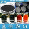 XF-10 2014 Eco friendly oil recycling machine plant
