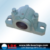 LDK plummer block bearing housing sn 517