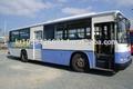 استخدام الباص دايو bs106 2007 السنة