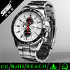 brand new luxury watch dropshipping paypal watches