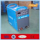 500A DC inverter TIG/MMA welding machine/TIG welding machine WSM-500