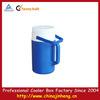 2L Inflatable cooler jug