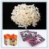 High quality hot melt glue for carton box bond