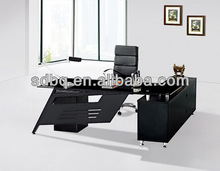 Fashion office desk desk office PT-D066