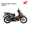 2014 New - Future 125cc Cub motorbike