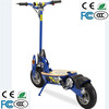 2014 new design cheap electric motorcycle