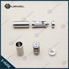 Best selling products 2014 huge vapor disposable e cigarette E Huge vamo 26650 battery tube Ehuge mod