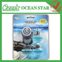 OS1145 13ml*3 air freshener automatic spray refill