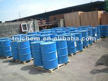 Manufacturer of Polydimethylsiloxane, Silicone oil/ cas, 63148-62-9