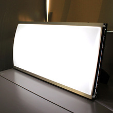 High qualityled led sign for energy saving , made in japan
