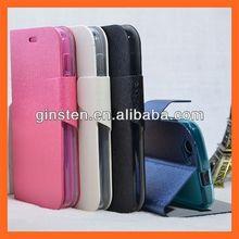 Maxon X3 mini Flip Leather Cases And Cover For Maxon X3 mini