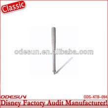 Disney factory audit manufacturer' flexible ball pen142273
