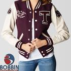 custom varsity jackets online, custom varsity jacket maker, cheap varsity jacket