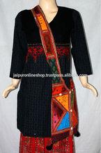 Gujarati Traditional ladies Bags
