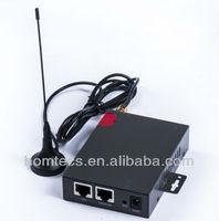 H20 series embedded board wifi 3G Wireless WCDMA hspa+ modem