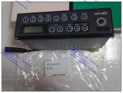 YN54S00030P2 YN54S00030P1 KOBELCO excavator Radio for SK200-8 +100% genuine parts +delivery fast