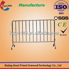 Aluminium Fence Panel