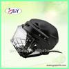 OEM Roller skating ball helmet, Inline Hockey helmet,mini plastic hockey helmet