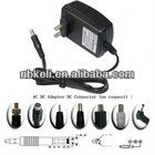12v powerline adapter